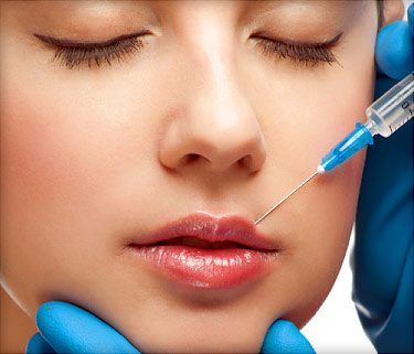 plastic surgeon scotland