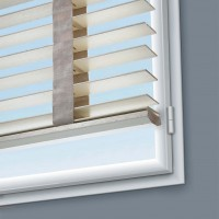 window blinds in glasgow